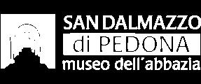 Museo dell'Abbazia di Pedona